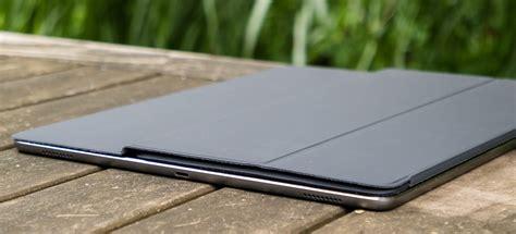 Apple Smart Keyboard 12 9 apple smart keyboard mnkt2 pro