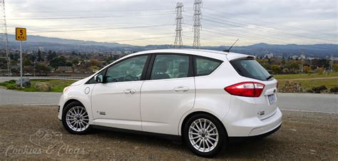 2015 ford c max energi motor trend indiancarsblogscom 2015 ford c max energi 01