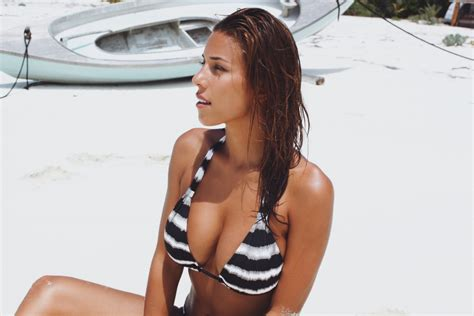 best bikinis for big bikinis for a big bust by devin a a day