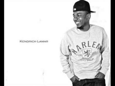 kendrick lamar ignorance is bliss kendrick lamar ignorance is bliss hiphopheads