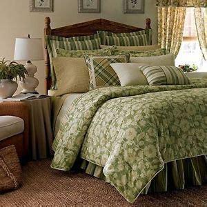 ralph lauren summerton ralph chaps somerset summerton floral 8p comforter on popscreen