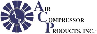 air compressor logo