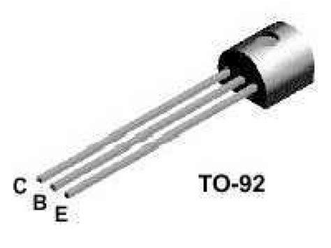 Transistor 3638 Transistor Mps3638a Pnp Transistor pnp p1 vr 2n3638 25v 500ma sw