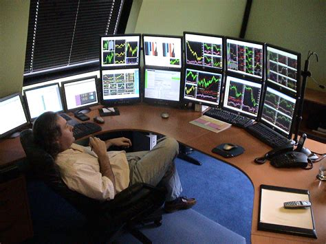 Best Forex Live Trading Room by Best Forex Trading Room The Best Day Trading Schools