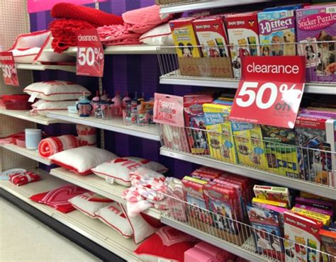 valentines day clearance 70 s day clearance at target