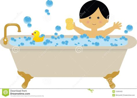 clip art bathtub bathtime clipart clipart collection woman in bathtub