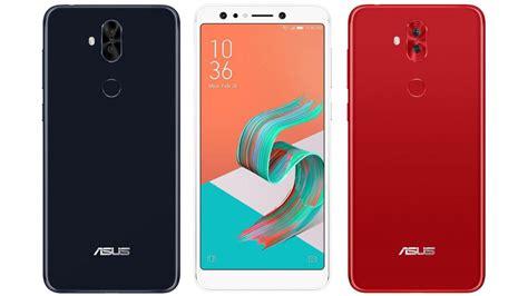 Hp Dan Spesifikasi Asus Zenfone 5 Lite harga dan spesifikasi asus zenfone 5 lite zc600kl