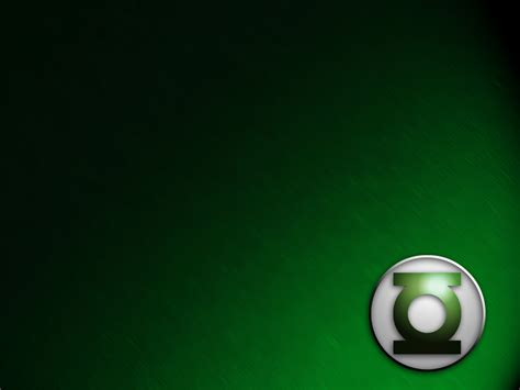 wallpaper green lantern ez pc wallpaper green lantern wallpapers