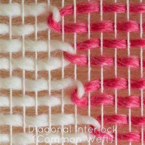 alfombras ana maria taller de ana mar 237 a telar tejidos knit tejer