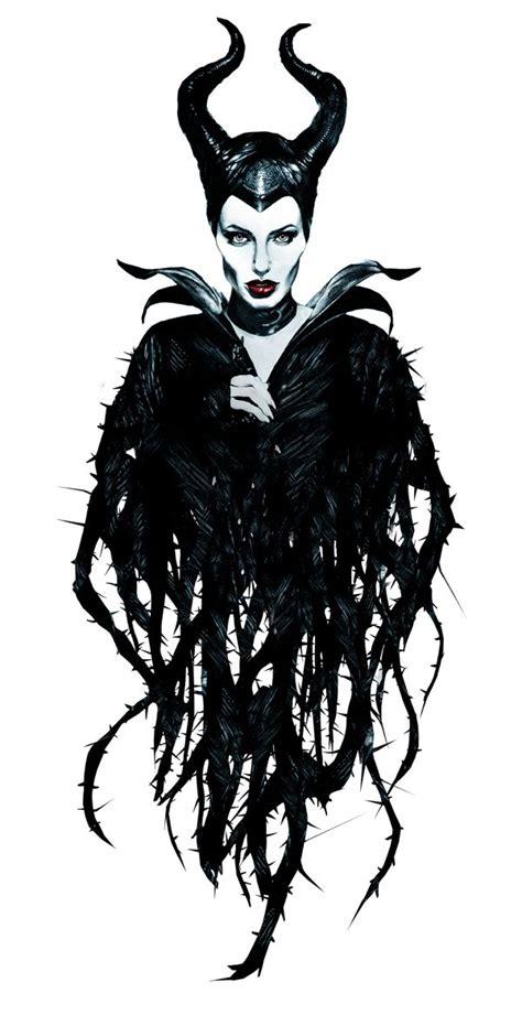 angelina jolie maleficent tattoo 188 best disney s maleficent images on pinterest