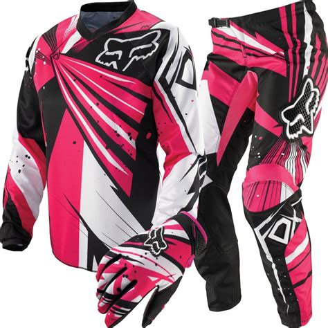 pink motocross gear 153 best images about dirt bike gear on pinterest jersey