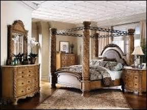 ashley furniture bedroom sets on sale home design