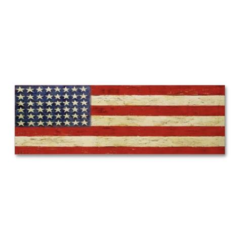 american flag template best photos of 9 american flag template american