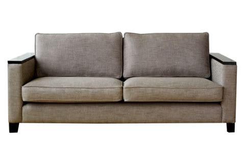 wood trim fabric sofas mayfair wood trim sofa fabric sofas