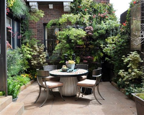 Backyard Patio Designs For Small House Outdoor Yard Patio Designs For Small Backyard
