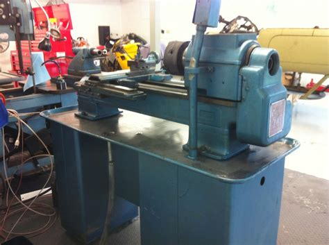 delta woodworking machinery parts rockwell delta 11 x 36 lathe for sale