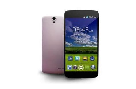 list of all tecno phones latest 2014 list of all tecno smartphones specs and price