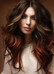 brown skin hair color hair color for skin
