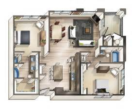 Apartment Floorplans by 250 Ft Studio Apartment Floor Plans Viewing Gallery