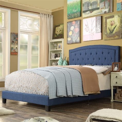 recommended  cheap bedroom furniture sets