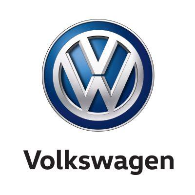 volkswagen logo 2017 png 2017 volkswagen tiguan for sale near edison nj vw tiguan