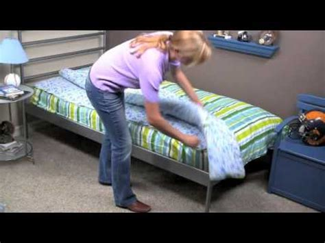 zipit bedding shark tank what is zipit bedding youtube