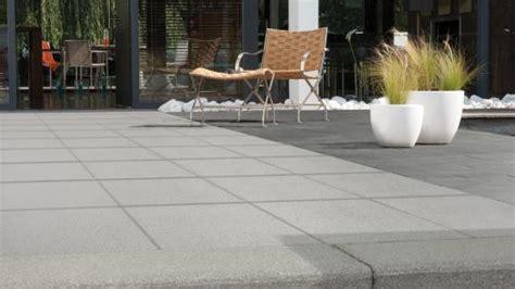 Marlux Terrassenplatten Preise by Terrassenplatte Grigio Marlux