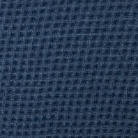 blue tweed upholstery fabric d110 blue tweed contract grade upholstery fabric by the yard