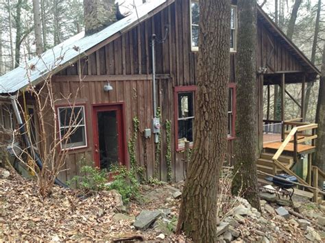 Cabin Rentals Northern Virginia by Vacation Cabin Rental Virginia Is For