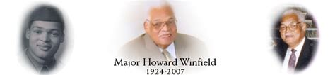 major h winfield funeral home inc 717 939 3342