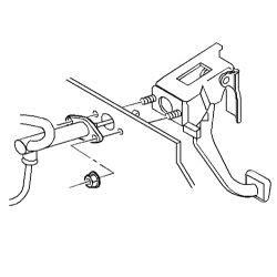 small engine repair training 2005 pontiac sunfire spare parts catalogs repair guides clutch master cylinder autozone com