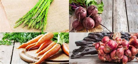 vegetables you can eat the 30 healthiest vegetables that you can eat healthsomeness
