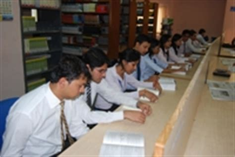 Jss Noida Mba Fee Structure by Accurate Institute Of Management Technology Aimt Noida