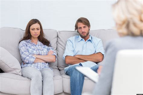 Couples Therapy What To Expect From Couples Therapy