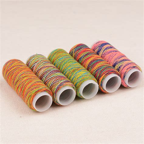 popular quilting thread color buy cheap quilting thread
