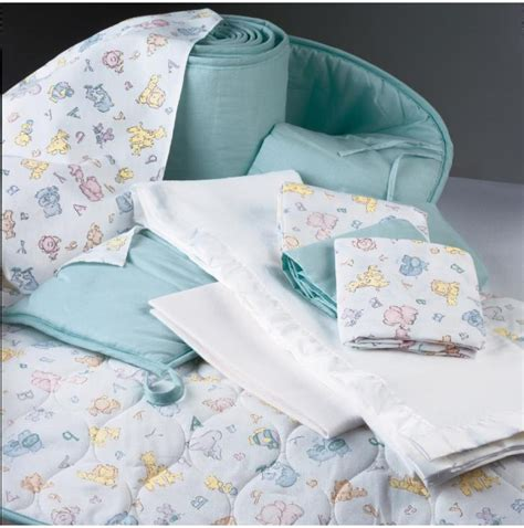infant bedding infant bedding by riegel