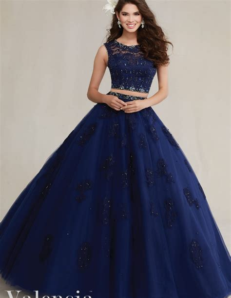 Dress Princes 2 2 quinceanera dresses cheap gowns sweet 16