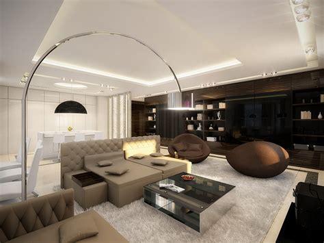 modern interior design advance and interesting homedee com modern interior design homedee com