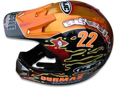 custom painted motocross helmets blowsion blowsion custom painted motocross helmets