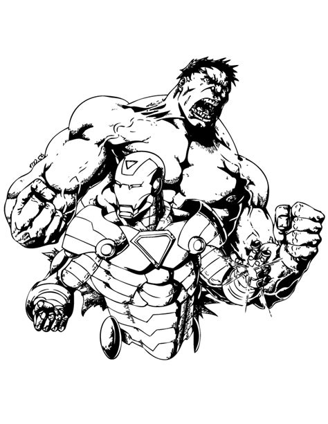 gallery for gt incredible hulk face coloring page