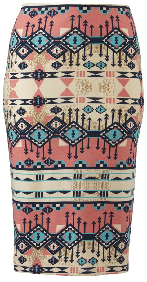 tribal pattern types different types of tribal print pattern trends