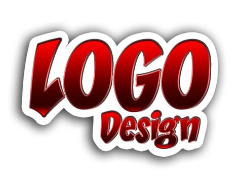 Custom Logo Design Customizable Logo Templates
