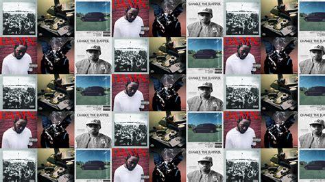 section 8 kendrick lamar download chance the rapper 171 tiled desktop wallpaper