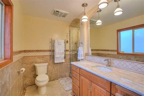 bathroom remodel companies triumph remodel albuquerque nm cylex 174 profile