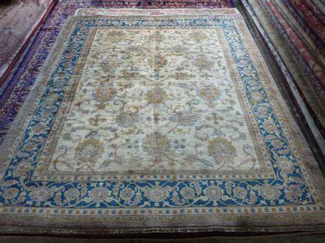 teppiche afghanistan ghazny exquisit teppiche teppich michel teppiche aus
