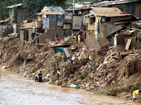Search Manila Slums In Manila