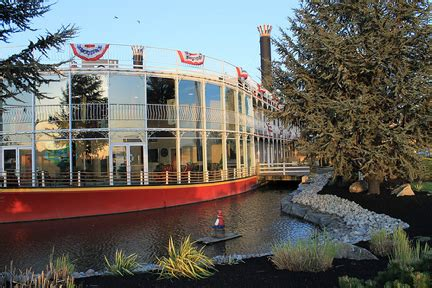 steamboat hotel lancaster pa lancaster pennsylvania lodging find your peaceful place