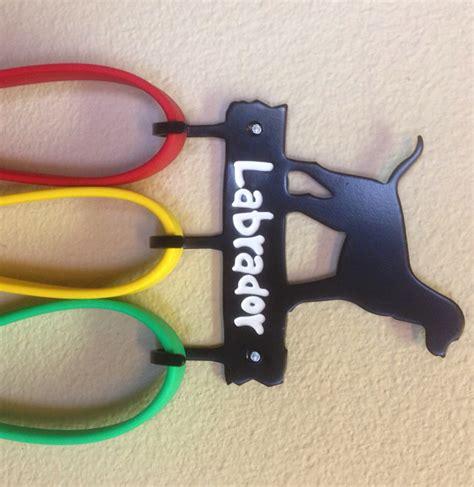 leash hook metal leash hook labrador