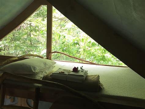 casa sull albero manta casa sull albero toulipier il giardino dei semplici