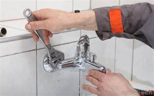 How To Find A Plumber How To Find A Plumber You Can Trust Plumbing News
